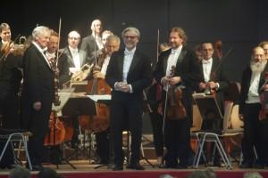 Gottl.Fr.GesellschaftJahreskonzert.1-13.10.2018 (Mittel)